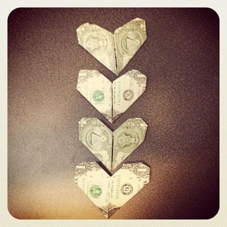 2013_10_Dollars