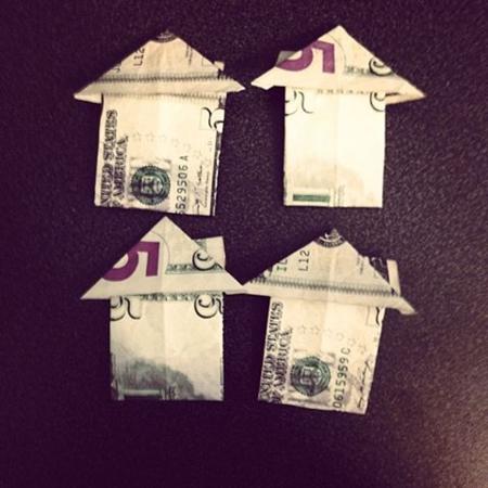 2013_11-15_Dollars
