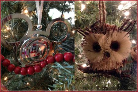 2013_14_ornaments