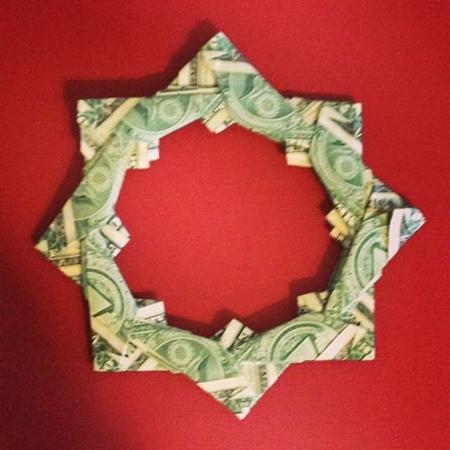 2013_16_17_dollars
