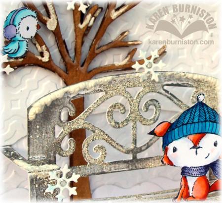 Winter_Bench_Pop_it_Ups_Details