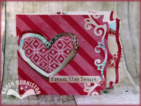 Expanding_Heart_Pivot_Card_Front