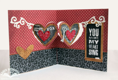 Chalkboard_Heart_Card_Open