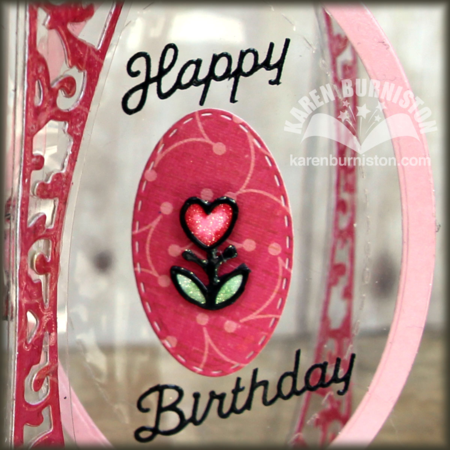 Cuties_Oval_Birthday_Page3