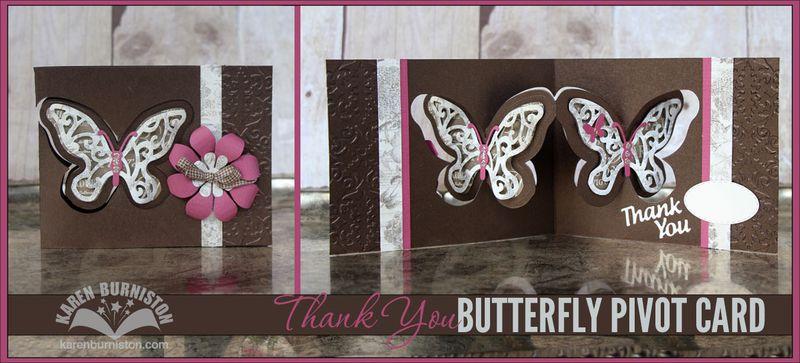 02_Butterfly_Pivot_Thank_You