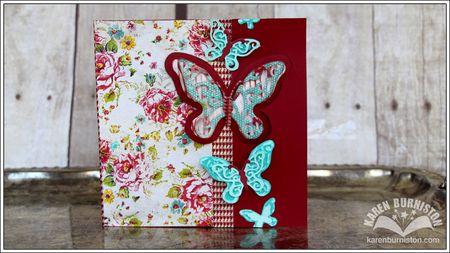 01_Butterfly_Triple_Closed