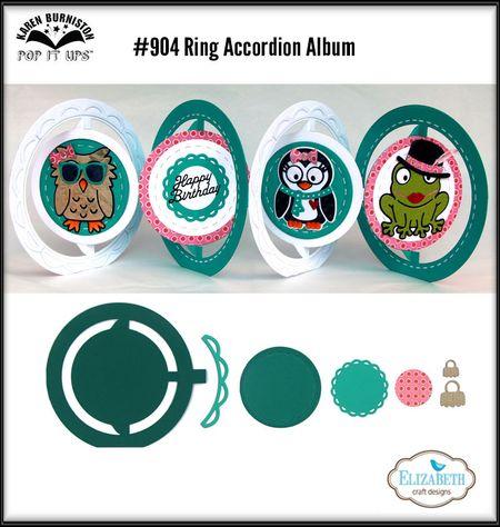 904_Ring_Accordion