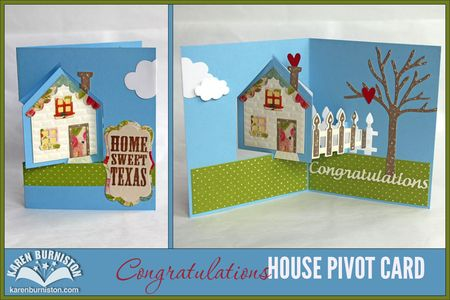 _01_House_Pivot_Card