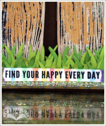Happy_Tree_Grass