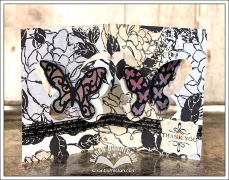 Butterfly_Glitter_Open