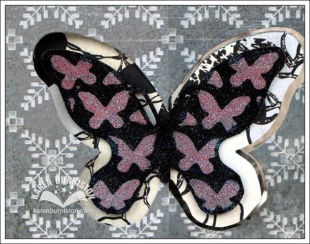 Butterfly_Glitter_Back