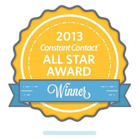Constant_Contact_All_Star_2013