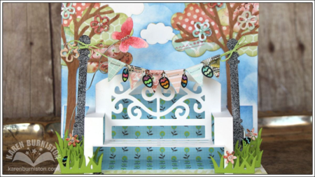 05_Easter_Bench_Front_View