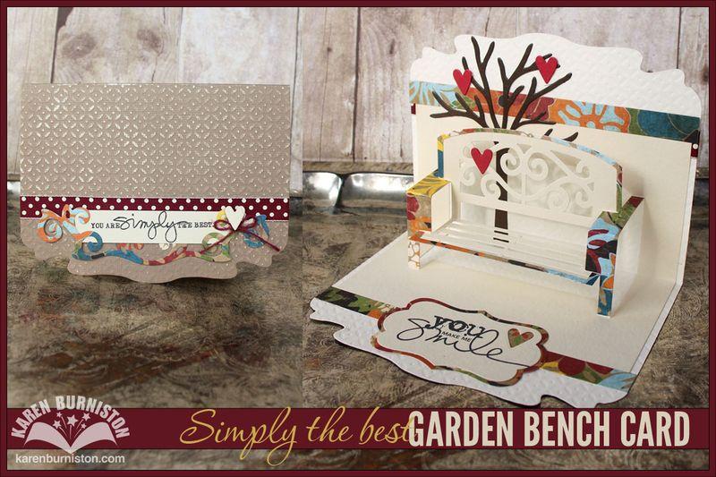 03_Garden_Bench_Class_Project