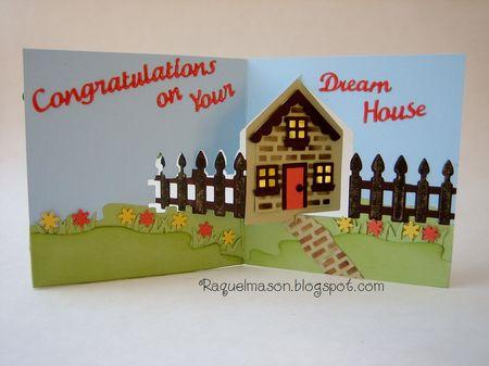Donna_house