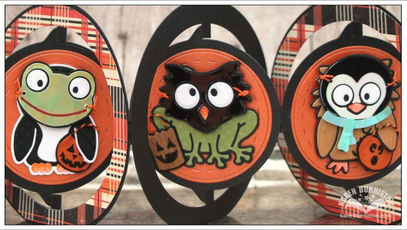 KB_Ring_Halloween3
