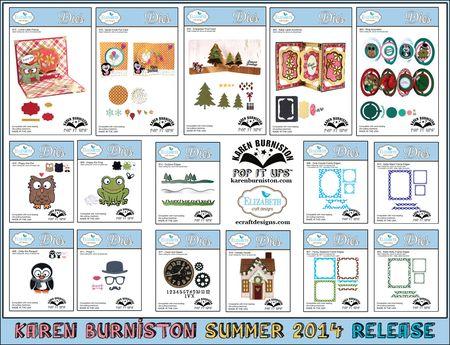 Summer_Release