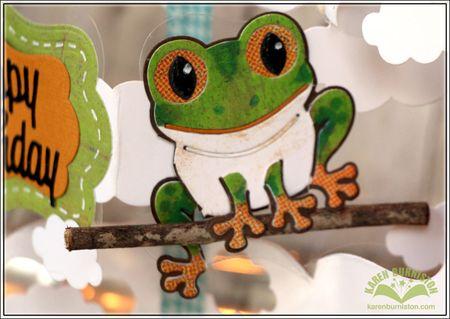Hoppy_Tree_Frog3