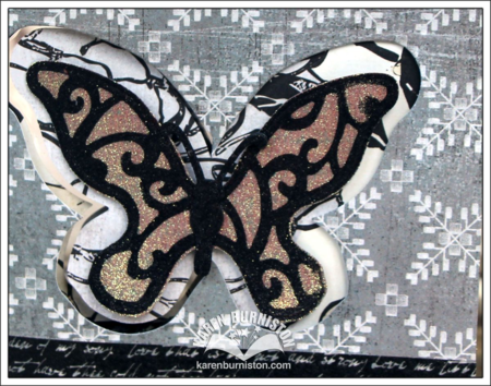 Butterfly_Glitter_Front