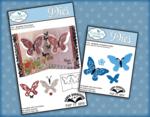 Butterfly_Pivot_Prize_Pack