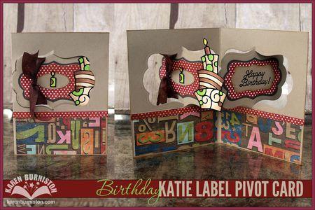 01_Birthday_Katie_Class_Project_Cake1