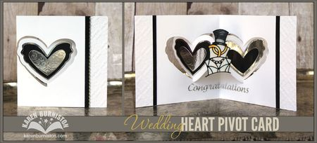 01_Heart_Pivot_Wedding
