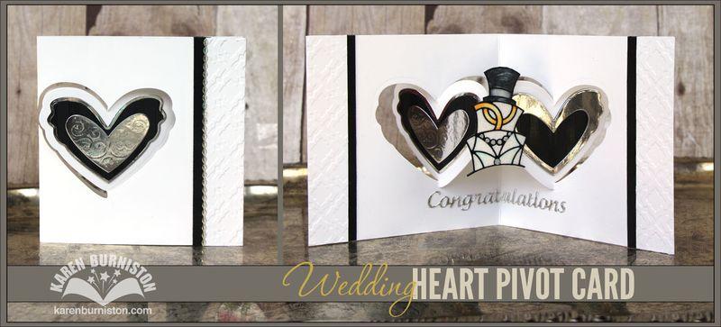 01_Heart_Pivot_Wedding