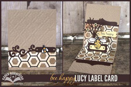 _01_Ladybug_Lots_of_Pops