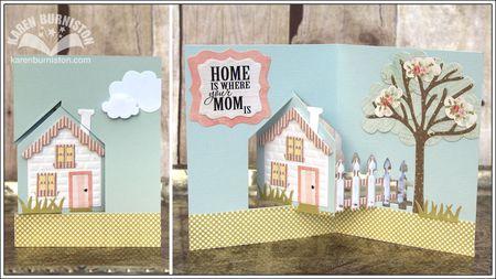 Home_Mom_Summary
