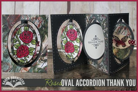 04_Roses_Accordion_Class_Project