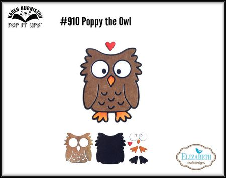 910_Poppy_the_Owl