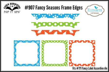 906_Oval_Clouds_Frame_Edges