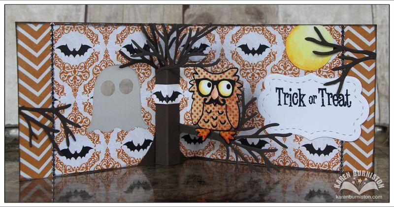 KB_Poppy_Halloween2