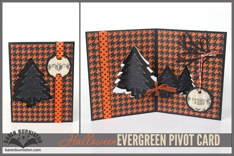 Halloween_EPC