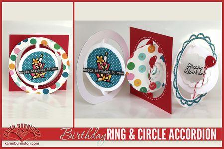 04_Birthday_Ring_Circle_Accordion1
