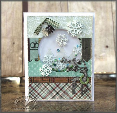 OrnamentShaker1