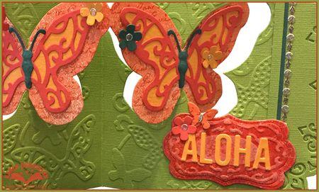 AlohaButterflyGreeting