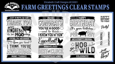 FarmGreetingsStamps copy