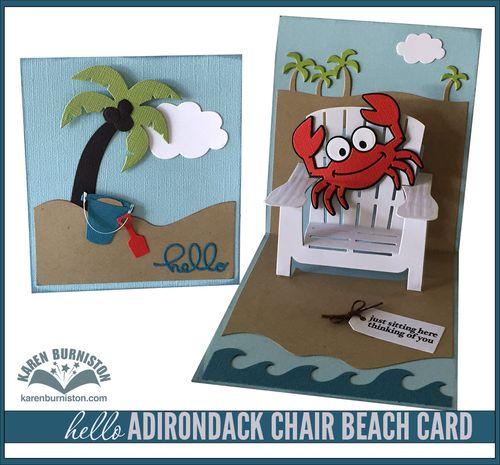 AdirondackChairClassCard