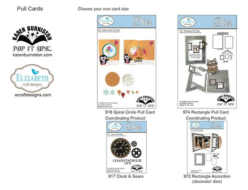 Karen_Burniston_Pull_Card_Die_Sets