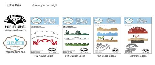 Karen_Burniston_Edge_Die_Sets