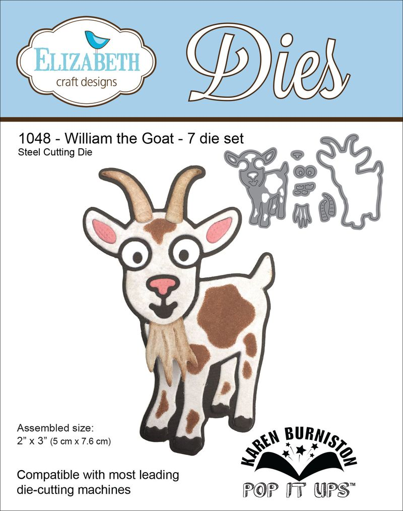 1048_William_the_Goat