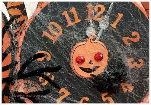 KB_Halloween_Ring_Clock