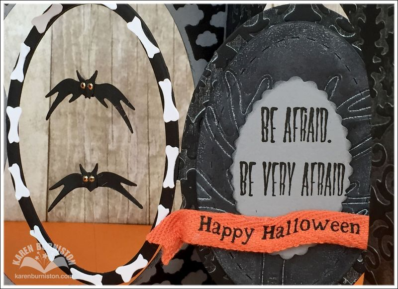 KB_Halloween_OC_Accordion_Pages2