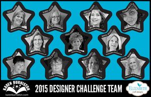2015_Designer_Challenge_Team_Fall
