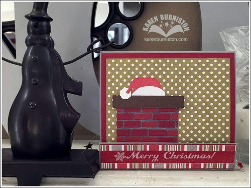 FireplacePopUpCardClosed