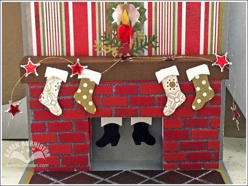 FireplacePopUpCardCloseup