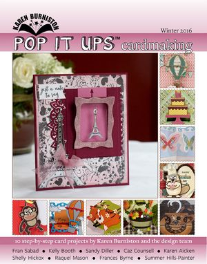 PIU_Cardmaking_Winter2016