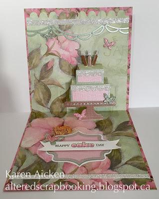 KA_Card_PIU_Cake_Roses_4