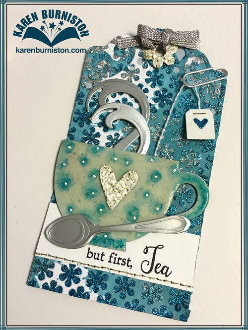 Tea_Tag_KB